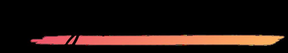 EL-Final-Logo-Black